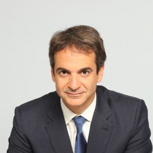 http://nd.gr/sites/default/files/styles/square_middle_smart/public/mitsotakis-kiriakos.jpg?itok=fH9H6DCI